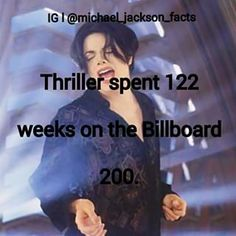 WOW!!!... That´s amazing!! But DEFNITELY well deserved considering the fact he had to do the whole album over-again because he wasn´t happy with the outcome of the first version. He was a perfectionist to the highest degree. He worked so hard with that album, and it turned out TOTALLY AMAAAAAAAAZING!!!!!!!!!!!! <3