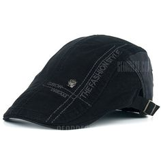 dad86d5af2a 19 Best Hats and caps images