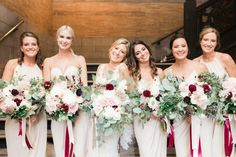 This classic city wedding embraces rainy weather with gorgeous shots under the umbrella and a candle filled reception in a gorgeous New York City hotel. New York Wedding, Hotel Wedding, Dream Wedding, Wedding Planning On A Budget, Event Planning, Bridesmaid Dresses, Wedding Dresses, Bridesmaids, Wedding Flowers
