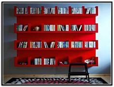 Ikea Cd Storage Ideas