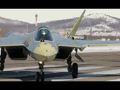 Самые опасные Российские боевые самолеты, по мнению США » Респект.su - Фото на любой вкус