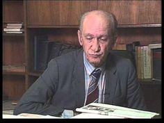 """TURKUAZ Belgeseli 3/24 """"Uzaktaki Yakınlar"""" - İRAN - 1990"""