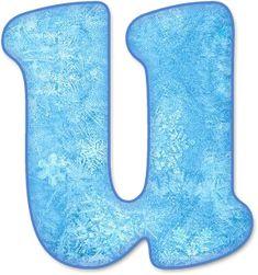 Alfabeto de Ana, Elsa y Olaf de Frozen. Frozen Tea Party, Frozen Birthday Party, Olaf Frozen, Elsa, Cumple De Frozen Ideas, Frozen Birthday Invitations, Girl Themes, Alphabet And Numbers, General Crafts