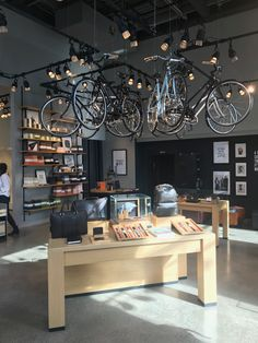 Beautiful, enduring, handcrafted goods that are designed to be lived in, worn out and well-loved. Shinola Detroit, Toronto City, New Paris, Lighthouse, Luxury, Beautiful, Design, Bell Rock Lighthouse, Light House