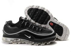 Mens Nike Air max 24-7 016 [AIRMAX M054] - $89.99 : cheap nike air max shoes online store!