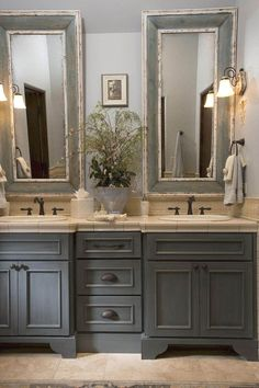 Cool 85 Small Master Bathroom Remodel Ideas https://crowdecor.com/85-small-master-bathroom-remodel-ideas/