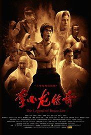 Bruce Lee Film Completo. The story of the legendary martial arts icon Bruce Lee following him from Hong Kong to America and back again, leading up to his tragic death at the age of 32.