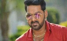 Pawan Singh Biography, Actresses Bio, Wiki, Photos and Net Worth - Online Information 24 Hours Dj Songs, Movie Songs, Hd Movies, Film Song, Mp3 Song, Full Cast, It Cast, Power Star, Actor Photo