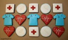 Tweek these for EMS!