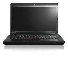 Lenovo E430 NZNCYTX i5-3210 2.5Ghz 4GB 500GB 14 Win7 Pro Notebook