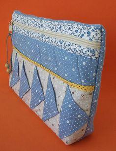 Coin Purse, Purses, Wallet, Bags, Fashion, Fabric Dolls, Handbags, Handbags, Moda
