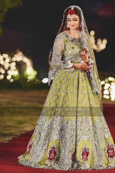 WhatsApp : 918054555191 Boutique Dress Plus Size #lehenga #lehengacholi #saree #indianwedding #fashion #indianwear #indianbride #wedding #ethnicwear #indianfashion #bridallehenga #weddingdress #designerlehenga #lehengalove #weddinglehenga #onlineshopping #anarkali #lehengas #bridalwear #kurti #bride #designer #bridal #instafashion #traditional #lehengawedding #style #lehengainspiration #love #bhfyp