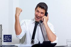 حذف عبارات نادرست در فروش تلفنی (قسمت دوم)  http://www.guilanmanagers.ir/all-articles/customer-relationship-management/1115-%D8%AD%D8%B0%D9%81-%D8%B9%D8%A8%D8%A7%D8%B1%D8%A7%D8%AA-%D9%86%D8%A7%D8%AF%D8%B1%D8%B3%D8%AA-%D8%AF%D8%B1-%D9%81%D8%B1%D9%88%D8%B4-%D8%AA%D9%84%D9%81%D9%86%DB%8C-%D9%82%D8%B3%D9%85%D8%AA-%D8%AF%D9%88%D9%85