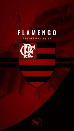 Cr flamengo of brazil wallpaper. Galaxy Wallpaper, Wallpaper S, Brazil Wallpaper, Football Wallpaper, Sports Clubs, Super Mario, Graphic Art, Pasta, Iphone