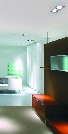 Kardan - Shop frame - Oligo #Lampefeber #Design #Lighting #Lamp