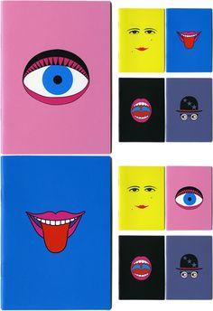 Tadanori Yokoo poster  illustration vintage retro poster art graphic design