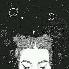 LUNA NUEVA EN LIBRA❤🌙❤🌙❤🌙 Las lunas nuevas son oportunidad de siembra y de deseo: la luna y el sol se alinean en el mismo punto matemático, y es como si lo consciente y vital se pusiera en la misma frecuencia que lo inconsciente y sensible; son eventos donde desde la introspección podemos meditar y anhelar.  En esta oportunidad, se da en el signo de Libra, y las energías o temas sobre los que debemos reflexionar son el equilibrio, la armonía, el ser con el otro, el dar y el recibir…