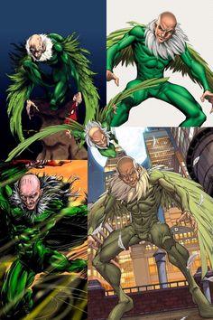 Comic Book Villains, Evil Villains, Marvel Villains, Comic Book Characters, Comic Character, Marvel Comic Universe, Comics Universe, Marvel Dc Comics, Marvel Heroes