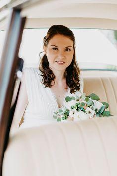 Hochzeit in Zeiten von Corona - Mein Blog Wedding Dresses, Blog, Fashion, Corona, Celebration, Dress Wedding, Bridle Dress, Bride Dresses, Moda