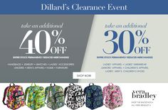 Dillard's Coupons & Promo Codes – Dillard's coupon codes make type easy. A getaway through its divisions makes it simple to build closets of high-quality parts, and to supply homes …