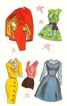 """Brenda Starr5 