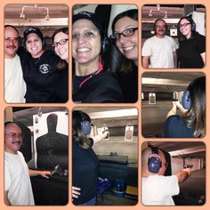 Qualifying and fun can mix. With Enforcement Trainers Firearms, Trainers, Fun, Hand Guns, Military Guns, Revolvers, Training Shoes, Lol, Sweat Pants