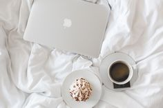 FEEDSPOT'S TOP LOS ANGELES LIFESTYLE BLOGS AND WEBSITES TO FOLLOW