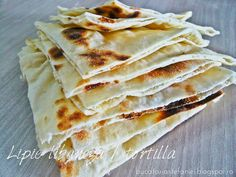 Oriental Food, Deserts, Good Food, Food And Drink, Cooking Recipes, Ethnic Recipes, Tortillas, Foodies, Dinners