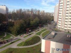 Продажа 2-х комнатной квартиры по адресу: г. Москва, Химкинский бульвар, дом 14 Life-Сходненская