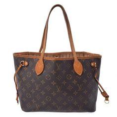 Louis Vuitton Canada, Louis Vuitton Australia, Louis Vuitton Makeup Bag, Louis Vuitton Handbags, Authentic Louis Vuitton Bags, Louis Vuitton Neverfull Monogram, Real Real, Canvas Shoulder Bag, Vintage Louis Vuitton