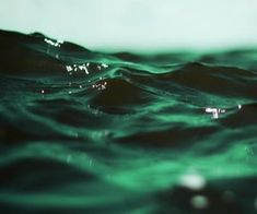 Water is the symbolic element of our Slytherin House: - water takes many forms. It can be both destructive and fruitful;- it s also powerful enough to carve through stone over time. And what your thoughts about its meaning Dark Green Aesthetic, Aesthetic Colors, Aesthetic Photo, Aesthetic Pictures, Aesthetic Fashion, Slytherin House, Slytherin Pride, Hogwarts Houses, Draco Malfoy Aesthetic