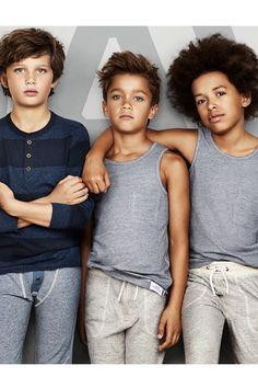 boys loungewear                                                                                                                                                                                 More