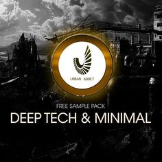 Finally is out our first Sample Pack Free Download. To get this pack you need to do 3 simples steps: 1. Like this post 2. Thank in the comments 3. Share this post We will contact you with the download link!