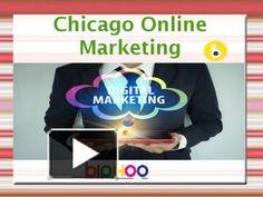 http://www.powershow.com/view0/86f9a6-MDBlO/Chicago_Online_Marketing_Services_powerpoint_ppt_presentation