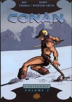 télécharger comic king conan