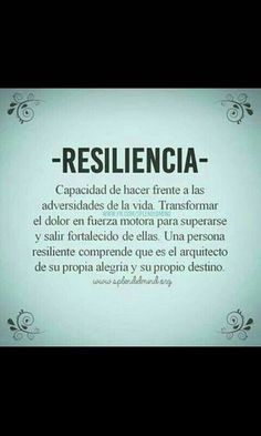 Es duro al comienzo pero merece la pena Inspirational Phrases, Motivational Phrases, Spiritual Messages, Start Ups, Emotional Intelligence, Spanish Quotes, Life Motivation, Cool Words, Life Lessons