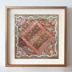 patchwork-DORADO-II Bohemian Rug, Rugs, Ideas, Home Decor, Scrappy Quilts, Frames, Farmhouse Rugs, Interior Design, Home Interior Design
