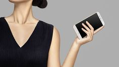 Oppo is China's top-selling smartphone maker while Apple sales slow Read more Technology News Here --> http://digitaltechnologynews.com  Oppo may be little-known in the West but the Chinese smartphone company has outsold everyone else across in China over 2016.  Analyst firm IDC reports that Oppo more than doubled its shipment volumes over the year prior to clinch the top spot. It beat other strong Chinese contenders like Xiaomi and Huawei  as well as Apple which posted its first decline in…