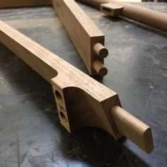 #joinery.