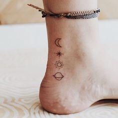Stick and Poke Tattoo Inspiration, Vol. 2 Stick and Poke Tattoo Inspiration, Vol. 2 Nele Engelbrecht want Stick and Poke Tattoo Inspiration, Vol. 2 Nele Engelbrecht Stick and Poke Tattoo Inspiration, Vol. 2 Stick and Poke Tattoo Tattoo Girls, Little Tattoo For Girls, Cute Little Tattoos, Tiny Tattoos For Girls, Tattoos For Women Small, Cute Tats, Ankle Tattoos For Women, Tattoos For Family, Tattoos For Sisters