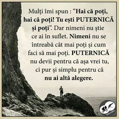 Da din păcate Social Platform, Motto, Cool Words, Wisdom, Faith, Good Things, Memories, Humor, Spirituality