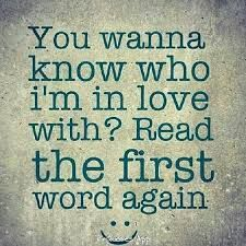 Unique & romantic love quotes for him from her, straight from the heart. Love Quotes for Him for long distance relations or when close, with images. Love Quotes For Him Boyfriend, Love Quotes For Him Romantic, Cute Couple Quotes, Love Quotes For Her, Love Yourself Quotes, Cute Quotes, Funny Quotes, Sweet Boyfriend, Smart Quotes