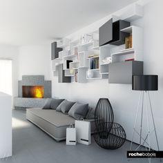 1000 Images About Progettazione By Rochebobois Cagliari