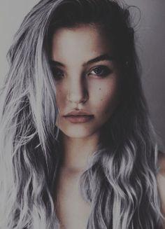 Resultado de imagem para beautiful girls without makeup