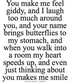 I Still Love You My Boyfriend Quotes