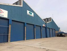 Port Elizabeth Commercial Property Specialists in the leasing and sales of commercial property i.