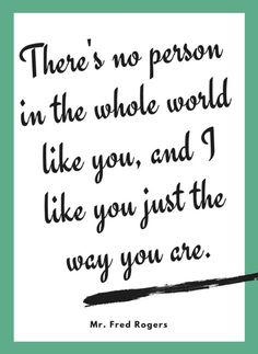 20 Motivational Quotes To Make Your Kids Feel Powerful And Inspired - 20 Best Motivational Quotes For Kids Encouraging Quotes For Kids, Encouragement Quotes For Men, Motivational Quotes For Kids, Inspirational Quotes For Students, Boy Quotes, Daily Quotes, Wisdom Quotes, Positive Quotes, Quotes For Boys