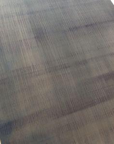 Kalkverf eigen ontwerp Dominiek Vanroose