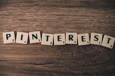 Découvrez comment accéder et configurer le carrousel de Pinterest pour les pros, gratuitement et dès aujourd'hui avec jusqu'à 5 tableaux mis en avant sur votre
