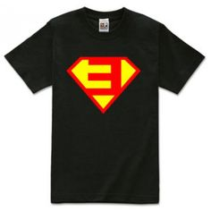 eminem shirts | About Eminem E-superman Rock short sleeve T-shirt :